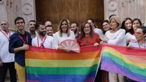 El PP vota con Podemos tramitar una ley que recogería hormonar a menores sin autorización paterna