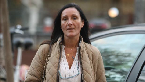 La Audiencia verá la recusación de la juez Núñez por las grabaciones