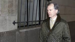 El juez procesa a seis ex altos cargos de la Junta en la tercera pieza de los ERE