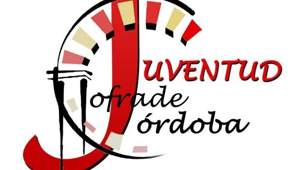 Logotipo de la candidatura de Córdoba