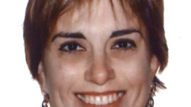 Sonia Martín Jiménez