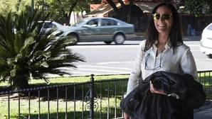 La juez Núñez archiva la pieza principal del caso Formación