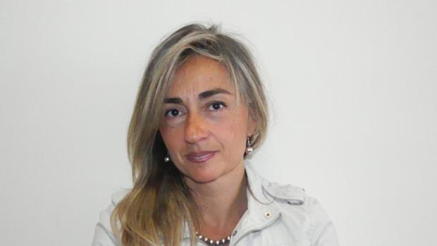Cándida Delia Ruiz López