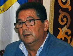 Antonio Peña