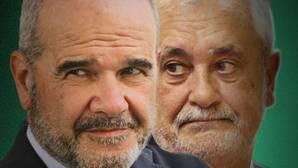 La Junta exculpa a todos sus ex altos cargos de la trama de los ERE
