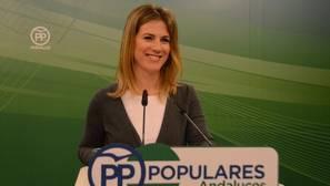 PP y Podemos coinciden en su estrategia: mostrar la Andalucía real frente a la oficial