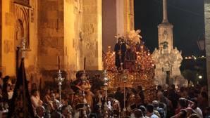 Las cofradías de Córdoba aprueban para 2017 la nueva carrera oficial que llegará a la Catedral por Torrijos