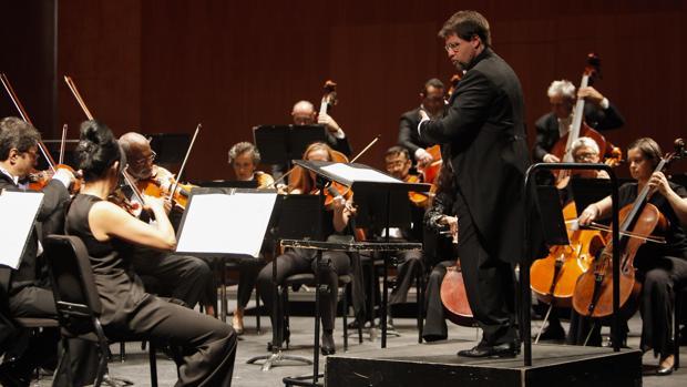 Diputación lleva a más de 3.300 escolares a un concierto «mágico»