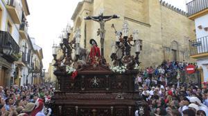 Asociaciones vecinales amagan con vetar la nueva carrera oficial de Córdoba