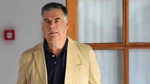 Los exconsejeros Viera y Fernández tendrán que declarar ante la juez Núñez por otra ayuda de los ERE