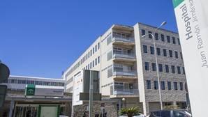 El TSJA paraliza la fusión hospitalaria de Huelva