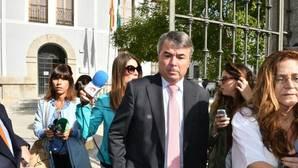 La defensa de los acusados por la violación de Pozoblanco pide que vuelva a declarar la joven