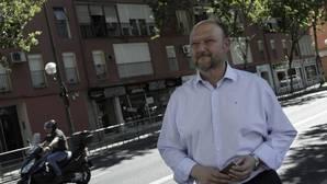 El PSOE andaluz competirá con Pedro Sánchez en la carretera