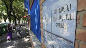 El entramado de la Fundación Guadalquivir recibió, al menos, 768.174 euros de ayudas públicas desde 2014