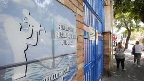 La Junta se cuestiona su propia sanción a Guadalquivir Futuro