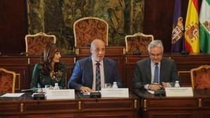 La Diputación habilitó la ayuda máxima para Guadalquivir Futuro antes de solicitarla