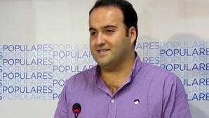 Nuevas Generaciones pide la dimisión de Cristian Menacho al frente de JSA en Córdoba