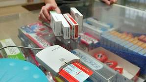 El SAS convoca la décima subasta de medicamentos de Andalucía