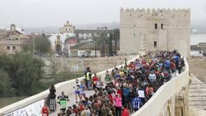 Las claves de los 21 kilómetros de la Media Maratón de Córdoba