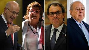 De Jordi Pujol a Bassa: la lista de agravios a Andalucía de los políticos catalanes escribe un nuevo capítulo