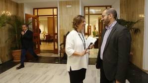 El Ayuntamiento de Córdoba aprueba por la puerta de atrás volver a las 35 horas semanales