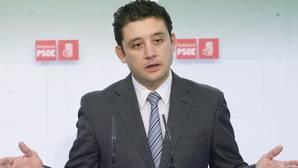 La Guardia Civil acusa a la Junta de Andalucía de impedir investigar al ex número 2 del PSOE-A