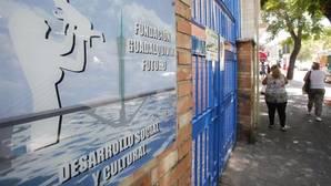 La Diputación tiene pendiente conceder dos ayudas a la fundación Guadalquivir Futuro