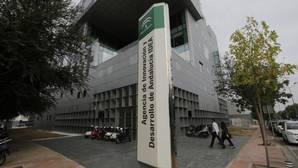 IDEA defiende la «profesionalidad» de su plantilla y censura el «uso político y mediático» de la institución