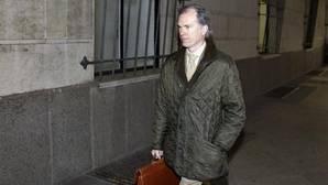 El juez abre juicio oral contra siete ex altos cargos de la Junta de Andalucía por dos ERE