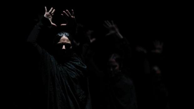Seleccionados los doce finalistas del Concurso Nacional de Arte Flamenco
