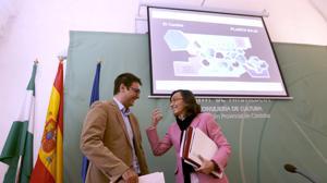 La Junta abrirá el Centro Contemporáneo de Córdoba «antes de Navidad», pero todavía sin director