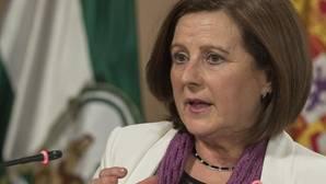 Andalucía aumenta las medidas de protección frente a la violencia de género