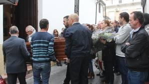 Ingresa en un centro de menores el presunto matricida de Montilla
