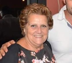 Antonia Grao