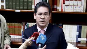 La Sección que preside un ex alto cargo de la Junta de Andalucía será la que juzgue a Chaves y Griñán
