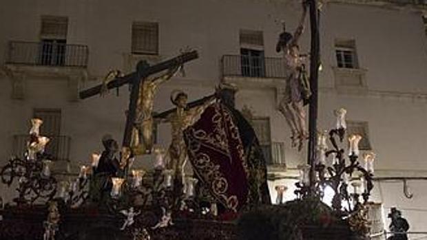 El secretario diocesano decide no autorizar el cabildo de elecciones del Perdón