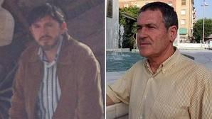 Otros dos militantes andaluces entran en la pugna por el liderazgo del PSOE