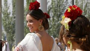 Todo lo que tienes que saber de la Feria de Córdoba 2017