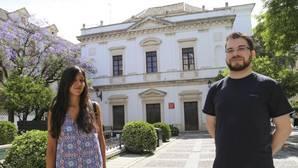 Jóvenes filólogos impulsan la creación de la Academia Andaluza de la Lengua