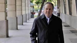 Tomás Pérez-Sauquillo, expresidente de Invercaria