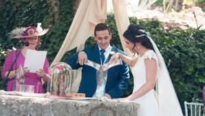 El PP pedirá «todas las explicaciones pertinentes» sobre la 'doble boda'