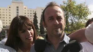 Juana Rivas no acude a declarar a los juzgados y se expone a ser detenida
