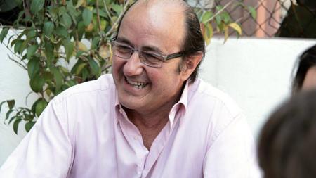 Francisco Esquivias