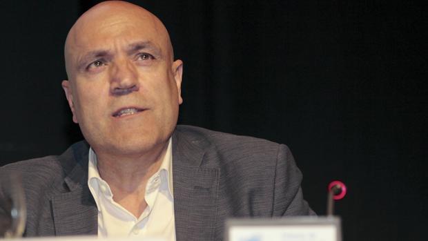 Martín Blanco