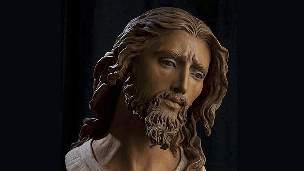 Jesús de la Bondad