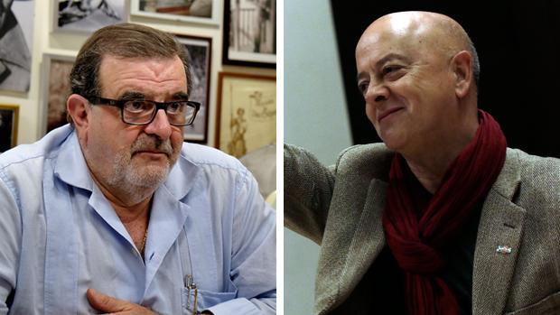 José Rodríguez de la Borbolla critica a Odón Elorza