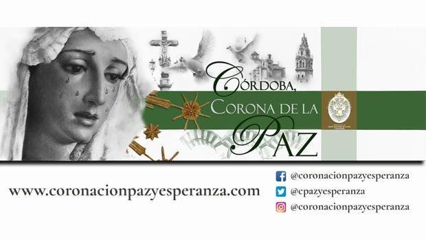 Banner de la nueva web