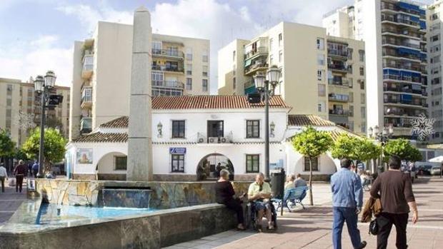 Torremolinos quiere renovarse para volver ser el centro del turismo