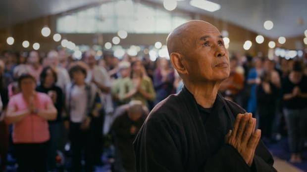 La Junta incluye el «mindfulness» como trabajo