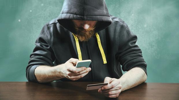 Las llamadas perdidas desde el extranjero pueden ser una estafa, hay que estar alerta